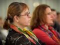 Konferencja_07-10-2014-020