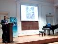 Konferencja_07-10-2014-029