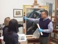 El Greco -koserwacja 03-11-2016-002