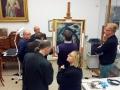 El Greco -koserwacja 03-11-2016-003