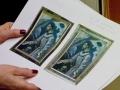 El Greco -koserwacja 03-11-2016-019
