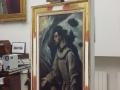 El Greco -koserwacja 03-11-2016-020