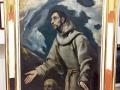 El Greco -koserwacja 03-11-2016-021