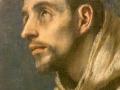 El Greco -koserwacja 03-11-2016-022