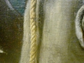 El Greco -koserwacja 03-11-2016-023