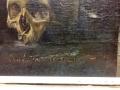 El Greco -koserwacja 03-11-2016-025
