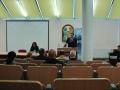 Konferencja_Nowa_expozycja_03-04-2014-001