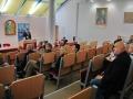 Konferencja_Nowa_expozycja_03-04-2014-002