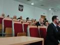Konferencja_Nowa_expozycja_03-04-2014-003