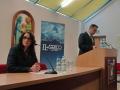 Konferencja_Nowa_expozycja_03-04-2014-004