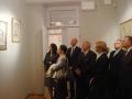 Konferencja_Nowa_expozycja_03-04-2014-014