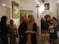 Konferencja_Nowa_expozycja_03-04-2014-019
