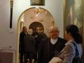 Konferencja_Nowa_expozycja_03-04-2014-021
