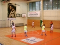 turniej_pilkarski_11-10-2014-001