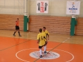 turniej_pilkarski_11-10-2014-006