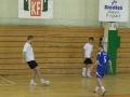 turniej_pilkarski_11-10-2014-012