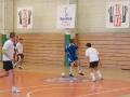 turniej_pilkarski_11-10-2014-016