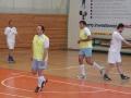 turniej_pilkarski_11-10-2014-018