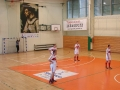 turniej_pilkarski_11-10-2014-019