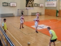 turniej_pilkarski_11-10-2014-021