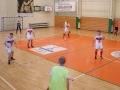 turniej_pilkarski_11-10-2014-022