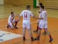 turniej_pilkarski_11-10-2014-025
