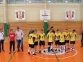 turniej_pilkarski_11-10-2014-029