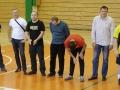 turniej_pilkarski_11-10-2014-031