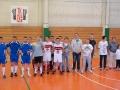 turniej_pilkarski_11-10-2014-033