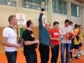 turniej_pilkarski_11-10-2014-038