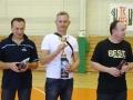 turniej_pilkarski_11-10-2014-039