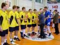 turniej_pilkarski_11-10-2014-044