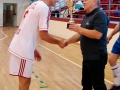 turniej_pilkarski_11-10-2014-046