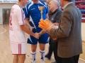 turniej_pilkarski_11-10-2014-047