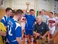 turniej_pilkarski_11-10-2014-051