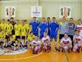 turniej_pilkarski_11-10-2014-052