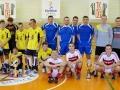 turniej_pilkarski_11-10-2014-053