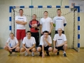 turniej_pilkarski_11-10-2014-055