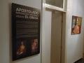 wystawa apostolado-14-12-2015-01