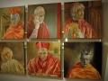 wystawa apostolado-14-12-2015-04