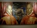 wystawa apostolado-14-12-2015-05