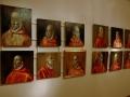 wystawa apostolado-14-12-2015-12