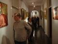wystawa apostolado-14-12-2015-20