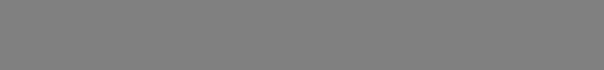 logo_elgreco