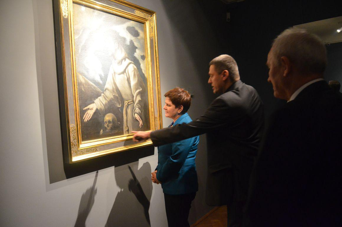 Premier-Beata-Szydlo-Muzeum-Siedlce-0