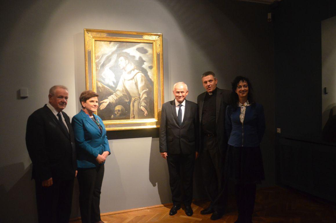 Premier-Beata-Szydlo-Muzeum-Siedlce-1