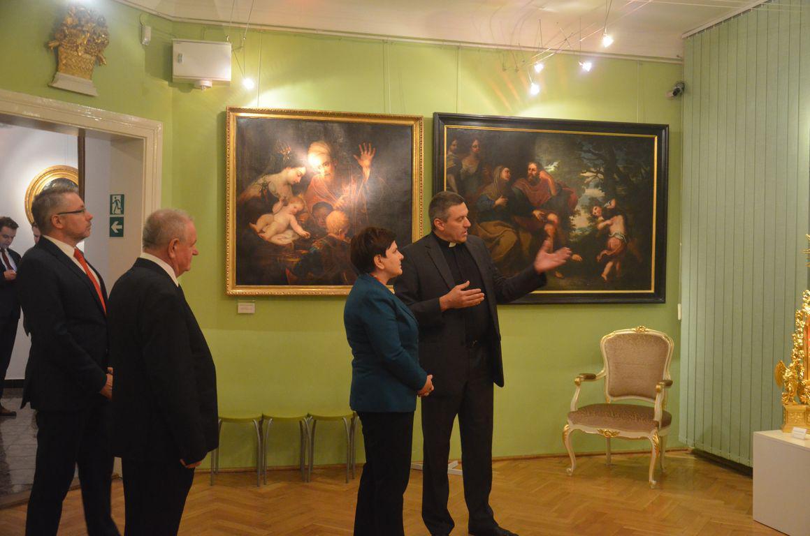 Premier-Beata-Szydlo-Muzeum-Siedlce-3