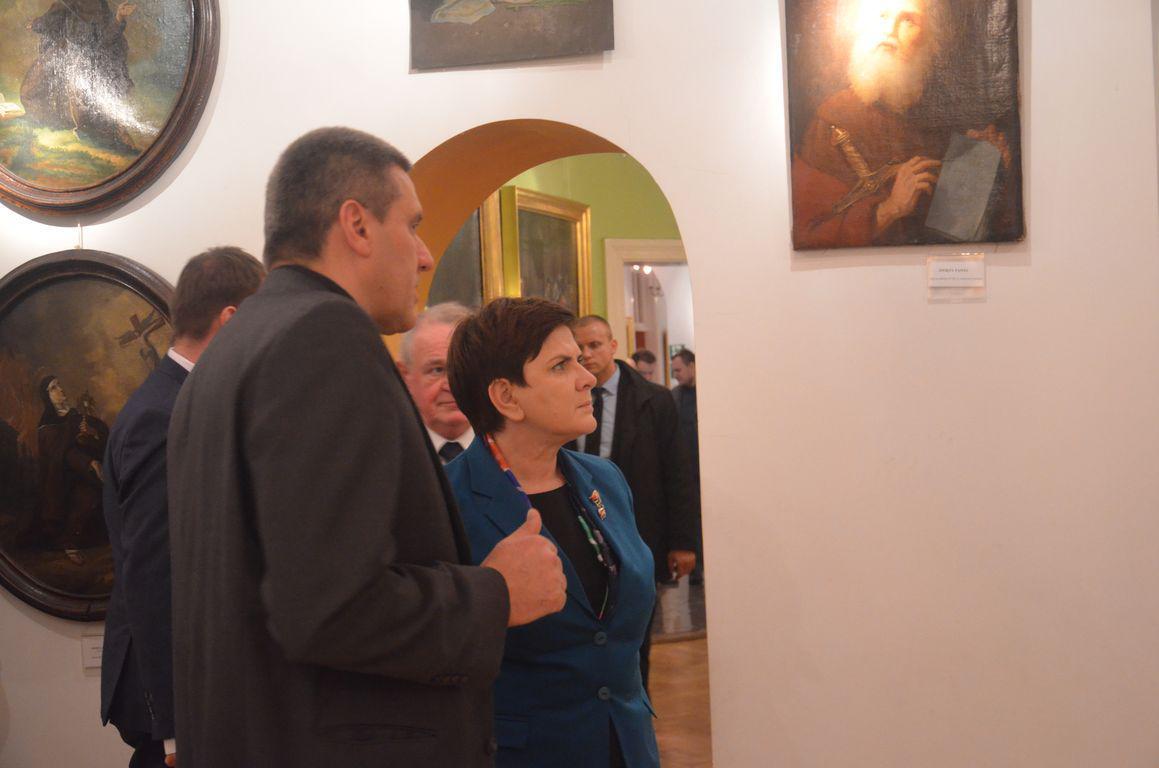 Premier-Beata-Szydlo-Muzeum-Siedlce-4