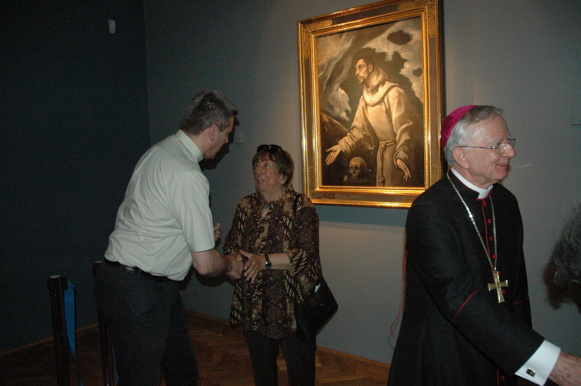 muzeum jedraszevski 2
