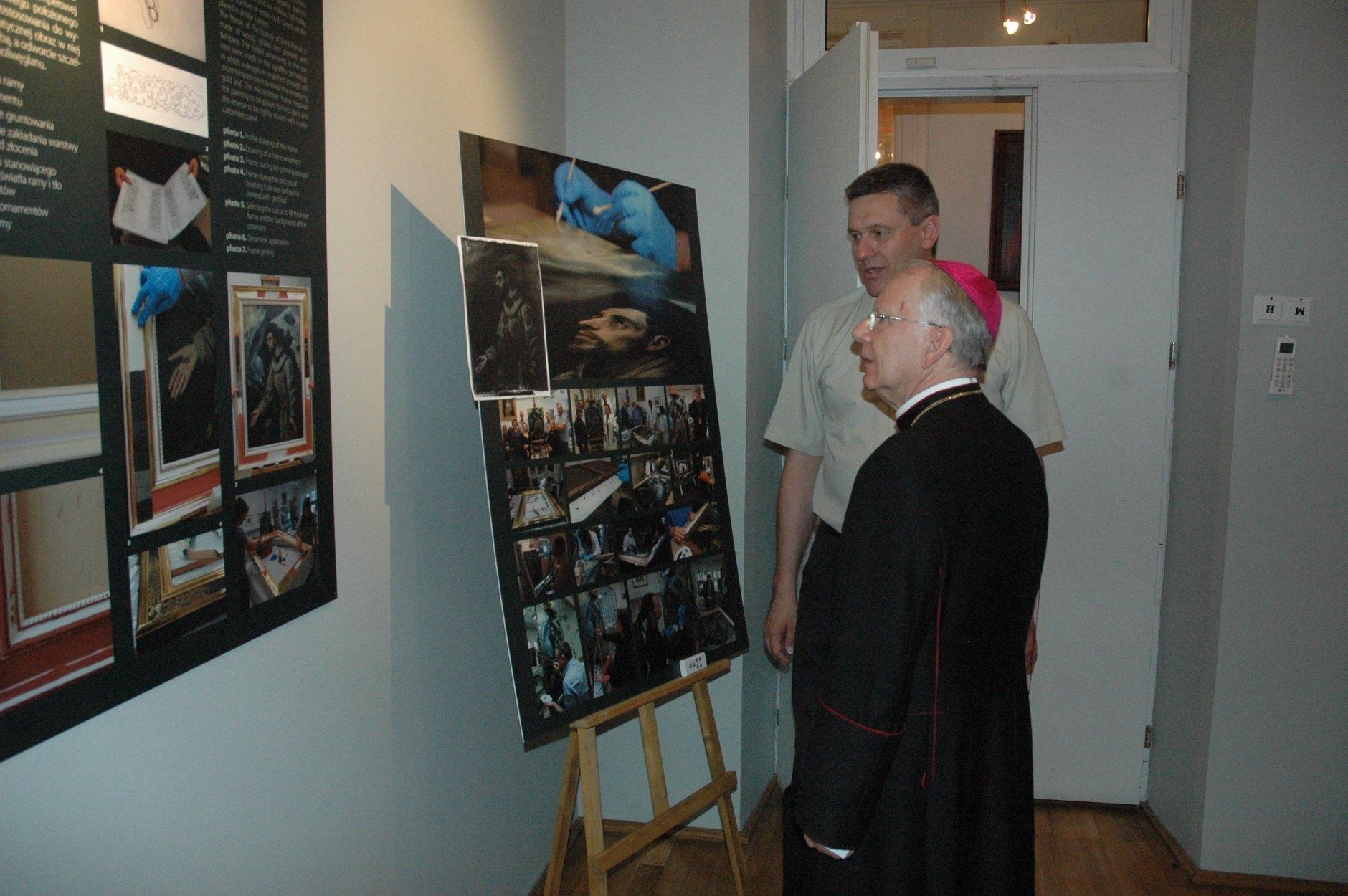 muzeum jedraszevski 3